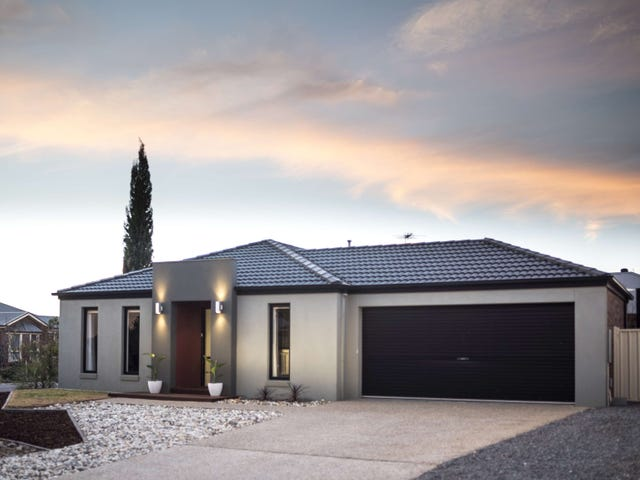 1 EYRE COURT, Mildura, Vic 3500