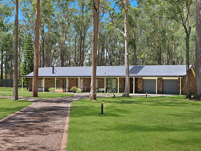 14 Cherry Tree Close, Medowie, NSW 2318