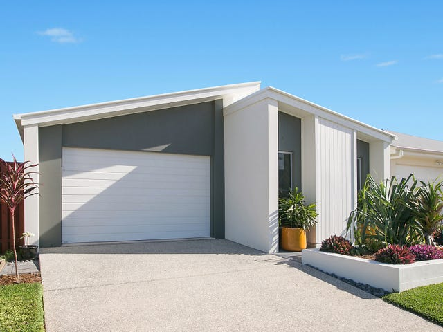24 Flame Tree Avenue, Sippy Downs, Qld 4556