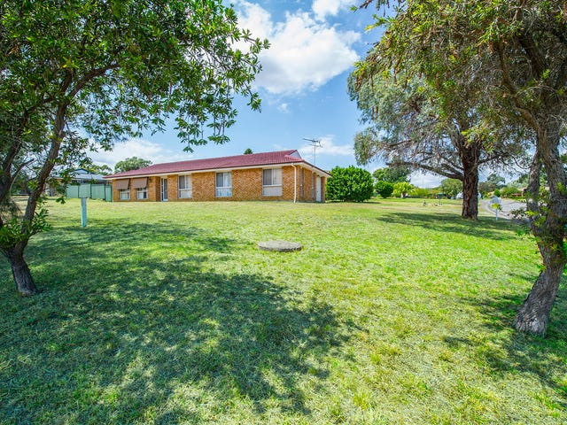 13 Chardonnay Street, Muswellbrook, NSW 2333