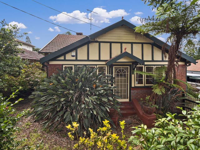 26 Berry Road, St Leonards, NSW 2065
