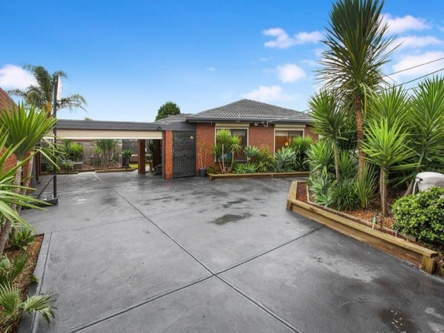 13 Felgate Close, Tullamarine, Vic 3043