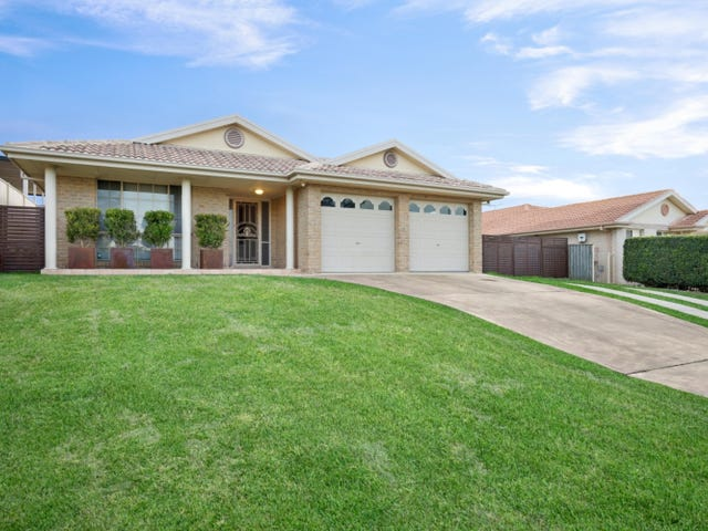 105 Wilton Drive, East Maitland, NSW 2323