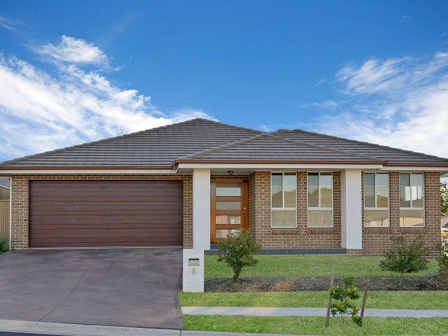 2 Eva St, Riverstone, NSW 2765