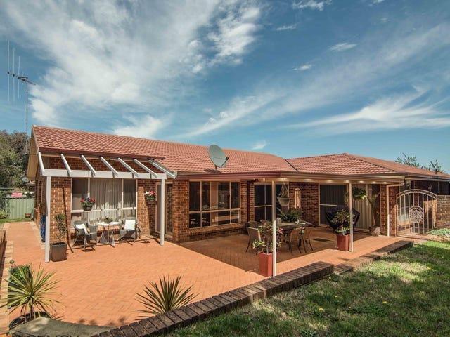 1 Anthony Crescent, Orange, NSW 2800