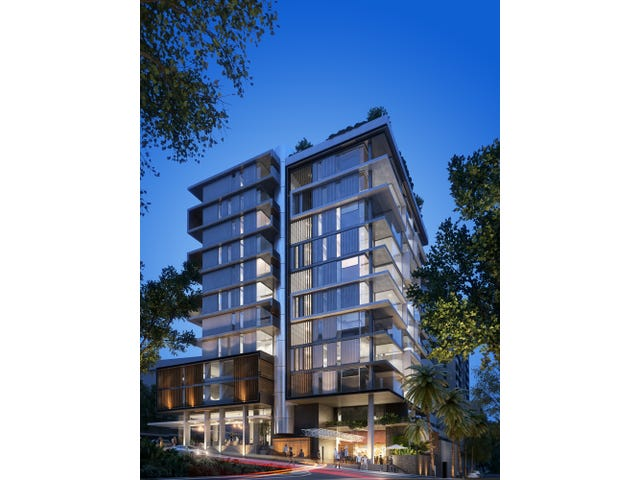 1001/344-354 Oxford Street, Bondi Junction, NSW 2022