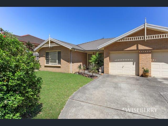 1/76 Lake haven Drive, Lake Haven, NSW 2263