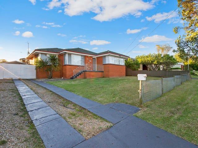 6 Jordon Street, Cambridge Park, NSW 2747