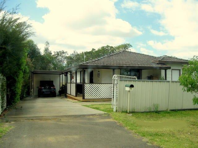 42 Vlatko Dr, West Hoxton, NSW 2171