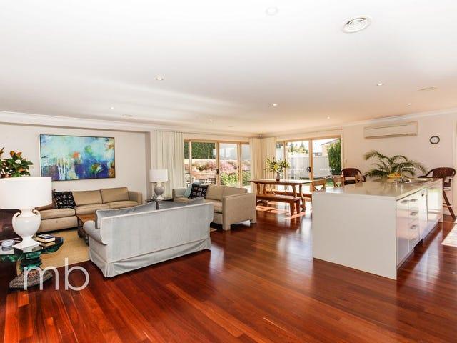 3 Jonathon Road, Orange, NSW 2800