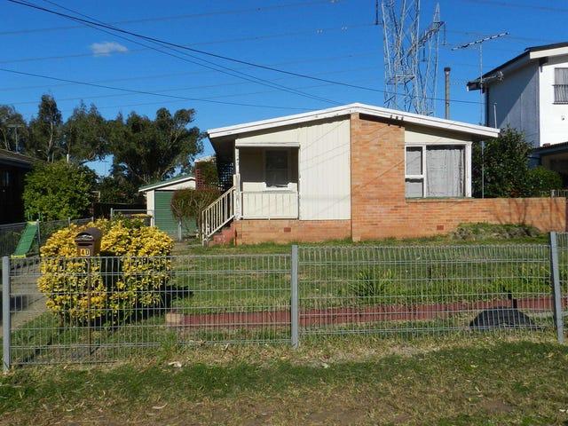 40 Tarawa Street, Lethbridge Park, NSW 2770