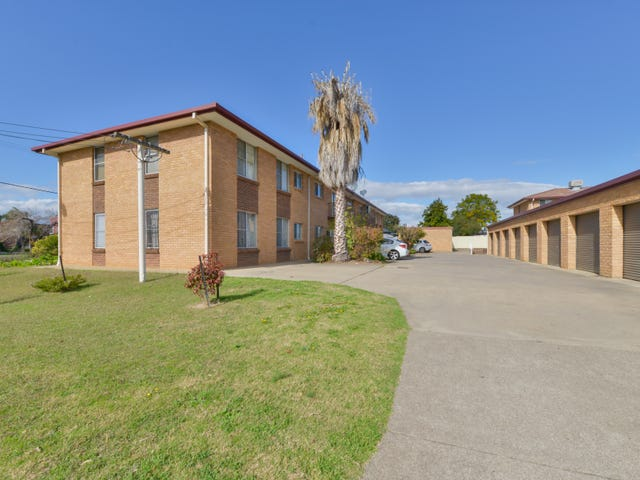 1/209 Goonoo Goonoo Road, Tamworth, NSW 2340