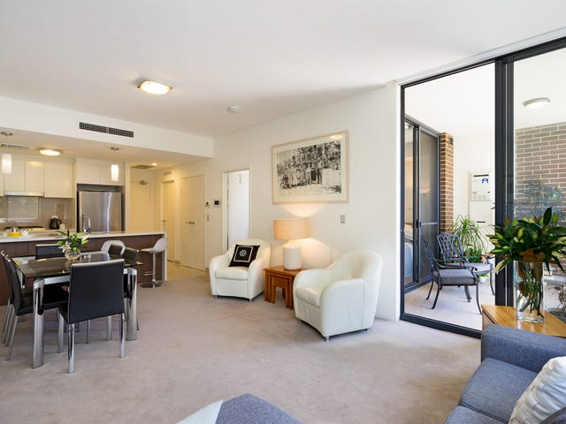 31/165 Rosedale Road, St Ives, NSW 2075