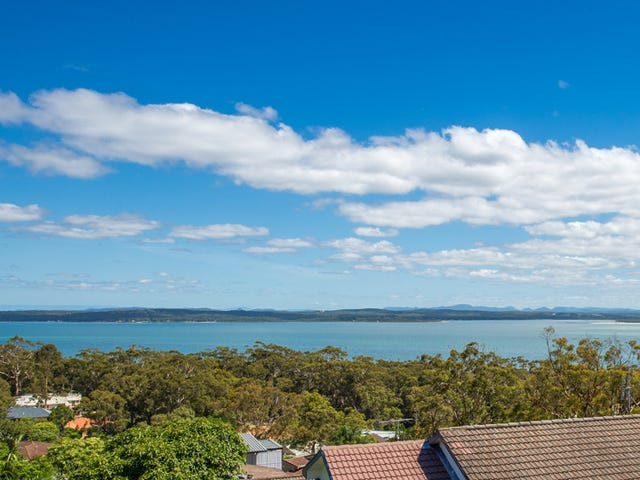 1/40 Wallawa Road, Nelson Bay, NSW 2315