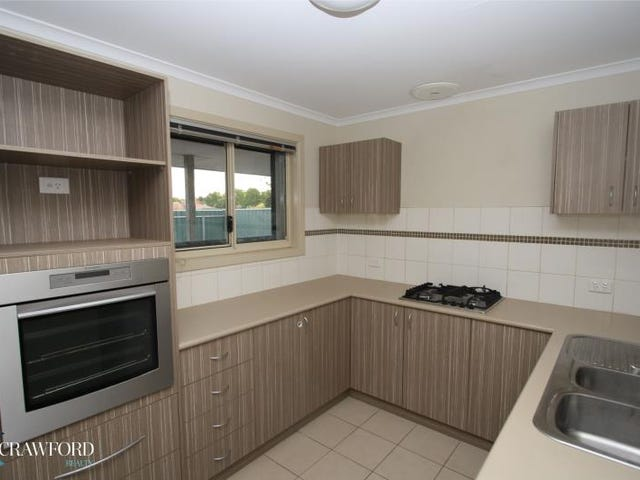 7/10 Dulverton Terrace, South Hedland, WA 6722
