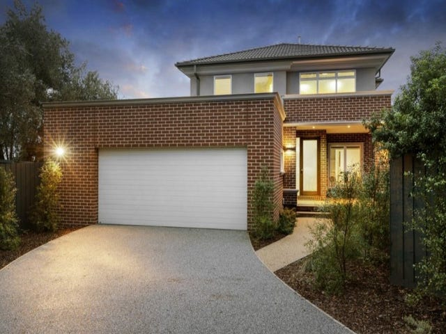 3B Esther Court, Mount Waverley, Vic 3149
