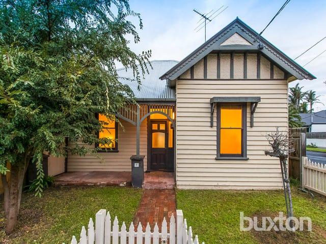 2 Thorne Street, East Geelong, Vic 3219