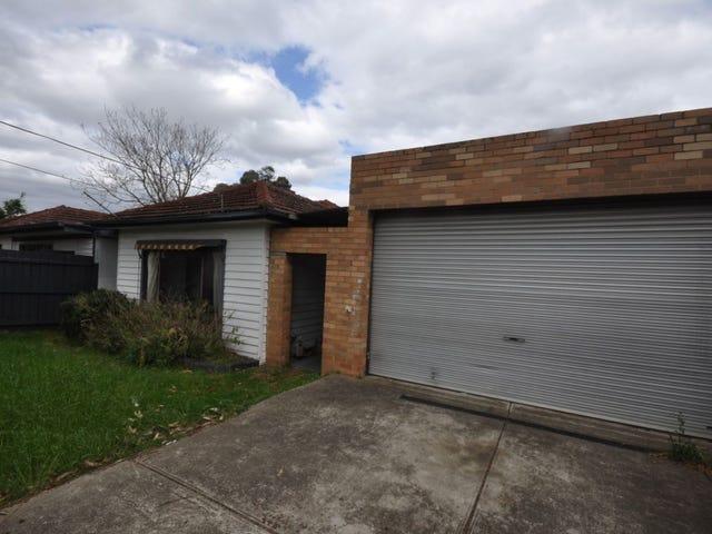 15B George Street, Glenroy, Vic 3046