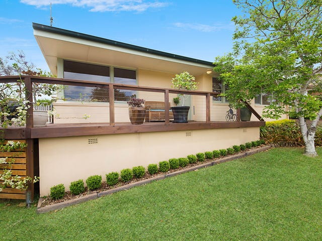 22 Sierra Crescent, East Gosford, NSW 2250