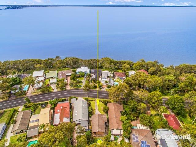 29 Tuggerawong Road, Wyongah, NSW 2259