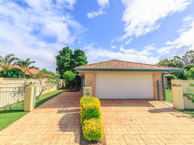 6 Bradshaw Place, Kingscliff, NSW 2487