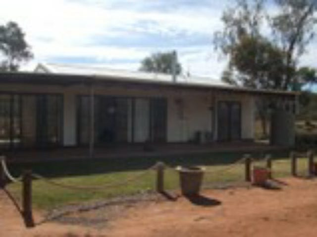 Lot 1258/46 Jane Road, White Gums, NT 0870
