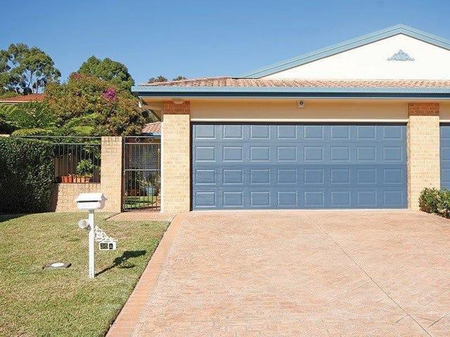 36a Albacore Drive, Corlette, NSW 2315