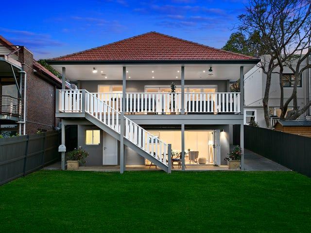 18  Violet Street, Balgowlah, NSW 2093