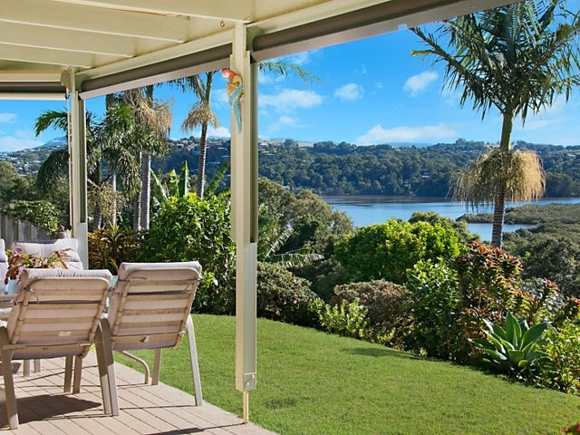 29 The Hermitage, Tweed Heads South, NSW 2486