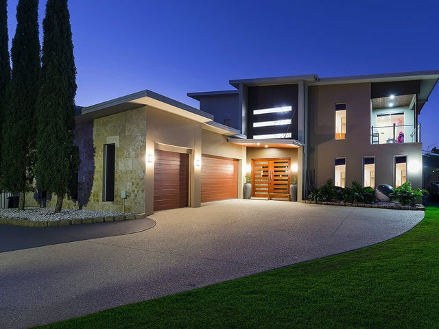 46 Coomera Ct, Helensvale, Qld 4212