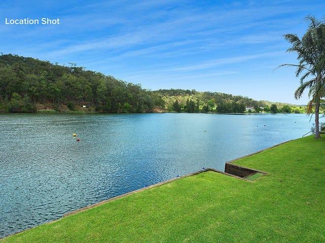 27 Ski Lodge Road, Cumberland Reach, NSW 2756