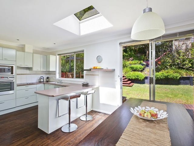 22 Chowne Place, Middle Cove, NSW 2068