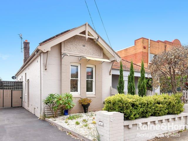 8a Stoney Creek Road, Bexley, NSW 2207