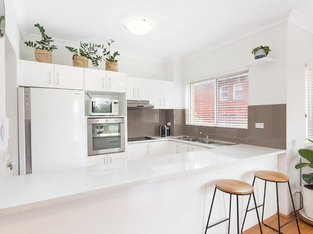3/56-58 Seaview Street, Cronulla, NSW 2230