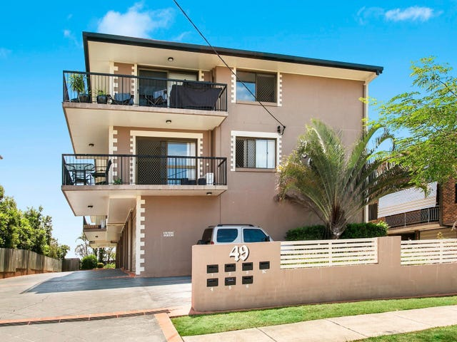 2/49 Victoria Terrace, Gordon Park, Qld 4031