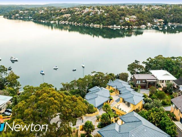 3/17-19 Binda Road, Yowie Bay, NSW 2228
