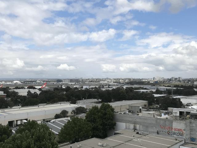 1011/7-9 kent st, Mascot, NSW 2020
