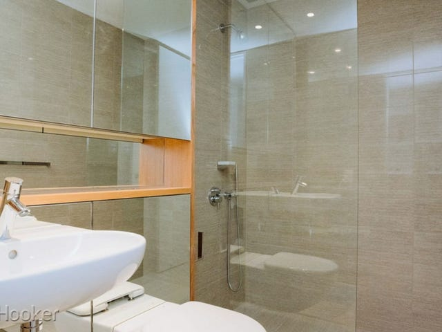 1504A/8 Adelaide Terrace, East Perth, WA 6004