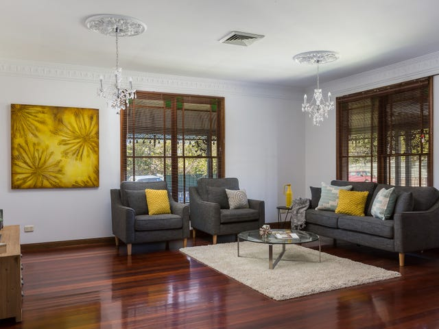 1 Robson Street, Corrimal, NSW 2518