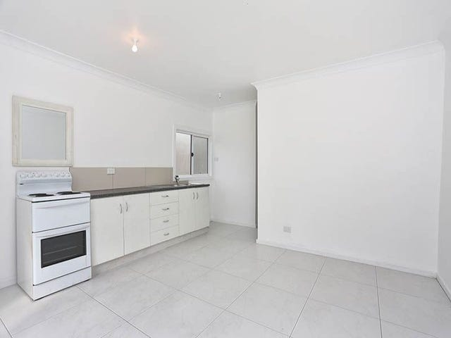 5a Canton Street, Kings Park, NSW 2148
