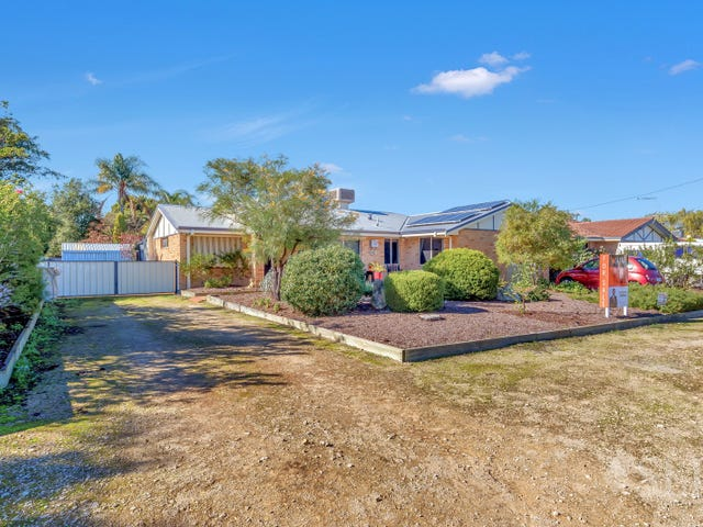 8 River Glen Drive, North Yunderup, WA 6208