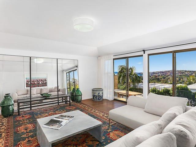 45 Benelong Crescent, Bellevue Hill, NSW 2023