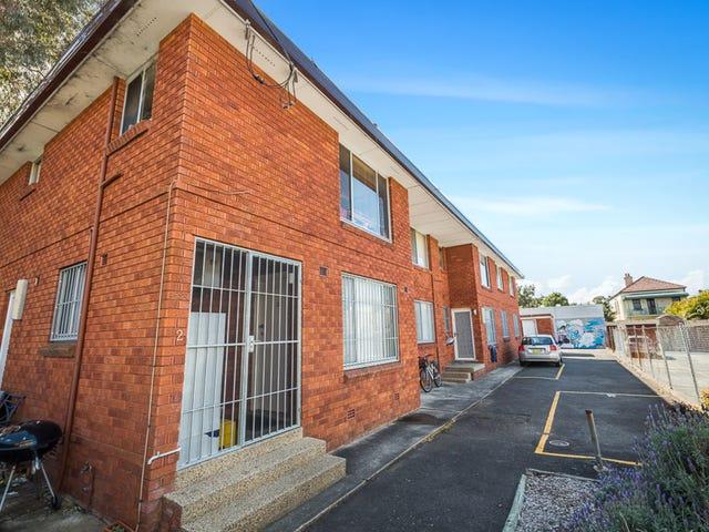 3/73 Warren Rd, Marrickville, NSW 2204