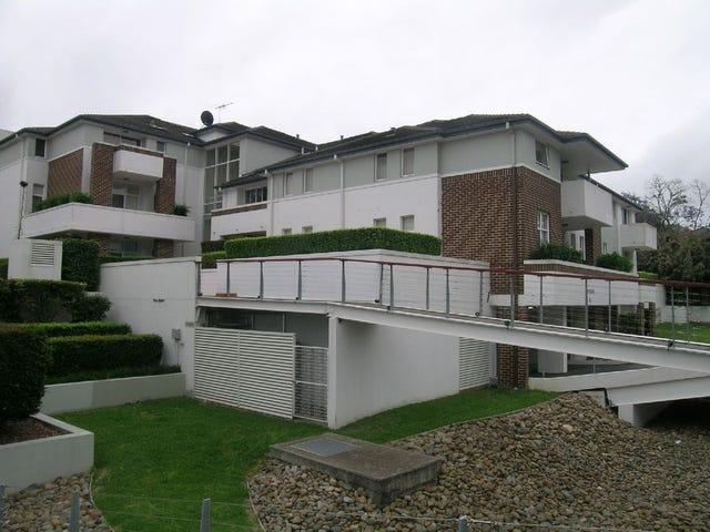 12/4-10 Orange Grove, Castle Hill, NSW 2154
