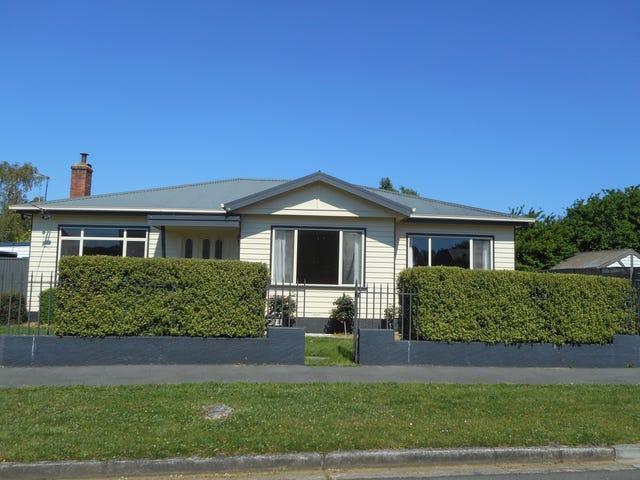 28 Hiawatha Street, Norwood, Tas 7250