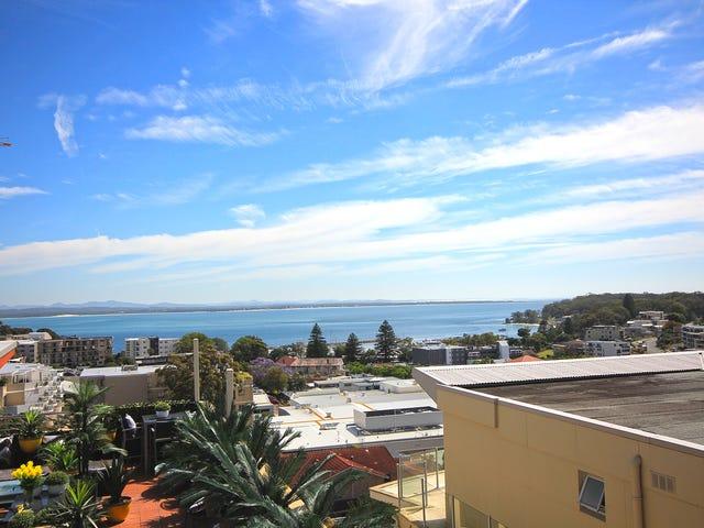 4/25 Tomaree Street, Nelson Bay, NSW 2315