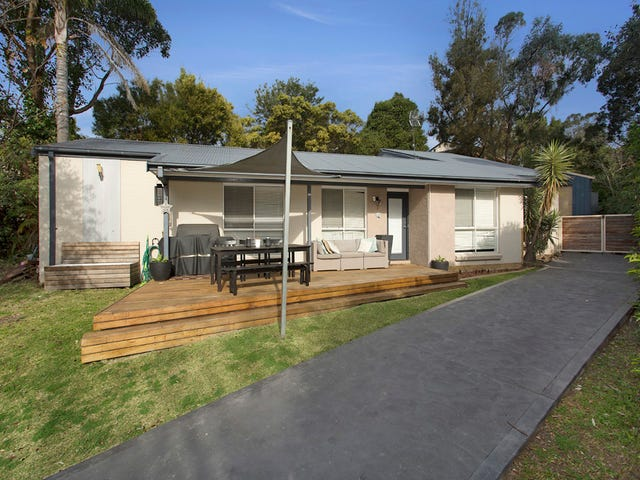 11 Tanner Place, Kiama, NSW 2533