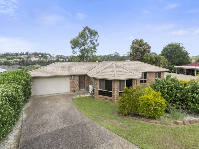 8 Boronia Court, Collingwood Park, Qld 4301