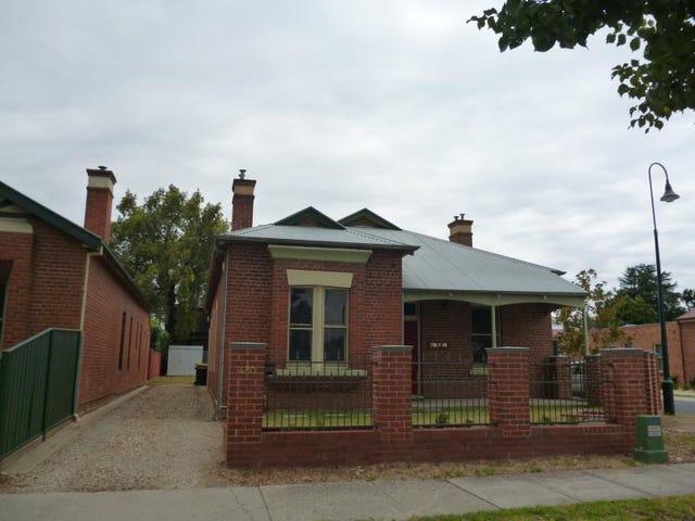 480 Wilson Street, Albury, NSW 2640