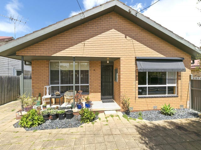 36 Mundy Street, Geelong, Vic 3220